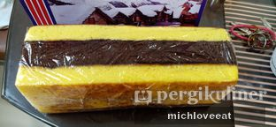 Foto review Suisse Bakery oleh Mich Love Eat 2