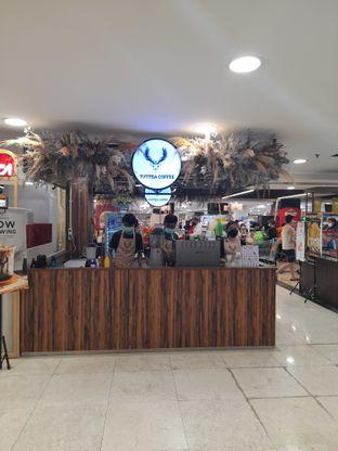 Foto review Tuttea Coffee oleh Tukang Ngopi 4