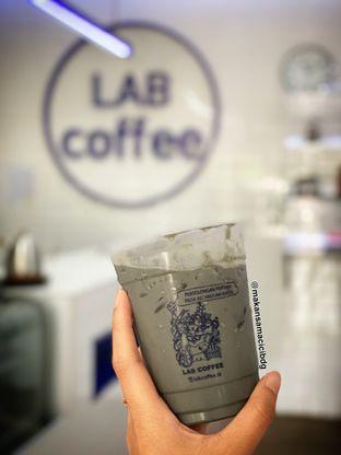 Foto 3 - Makanan di Lab Coffee oleh Makan Samacici