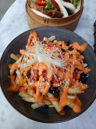 Foto 2 - Makanan di Bo & Bun Asian Eatery oleh Janice Agatha