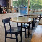 Foto di Haiso Coffee