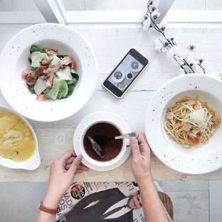 Foto review Food Theater oleh Luckysatria 2
