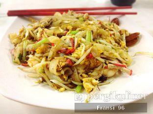 Foto 3 - Makanan di Achui Medan oleh Fransiscus