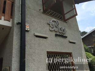 Foto review Miss Bee Providore oleh Anisa Adya 10
