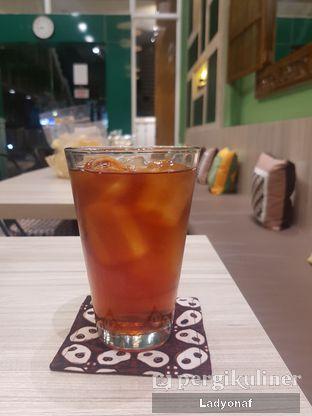 Foto 5 - Makanan di Kembang Kawung oleh Ladyonaf @placetogoandeat