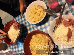 Foto 8 - Makanan di Keibar - Kedai Roti Bakar oleh Farah Nadhya | @foodstoriesid