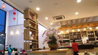 Foto 4 - Interior di Singapore Koo Kee oleh Yunnita Lie
