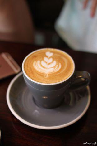 Foto 7 - Makanan di Dailydose Coffee & Eatery oleh Kevin Leonardi @makancengli