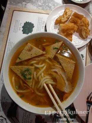Foto 2 - Makanan di Co'm Ngon oleh Selfi Tan