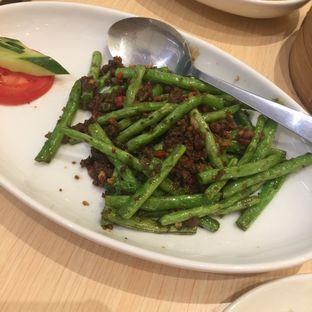 Foto 3 - Makanan(Buncis Cah Sapi Cincang) di Imperial Kitchen & Dimsum oleh Anne Yonathan