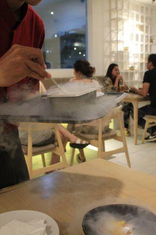 Foto 16 - Makanan di Myriad oleh Prido ZH