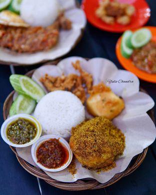 Foto - Makanan di Ayam Bebek Mafia oleh Yulio Chandra