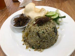 Foto review at Kapoelagaku oleh Vising Lie 1