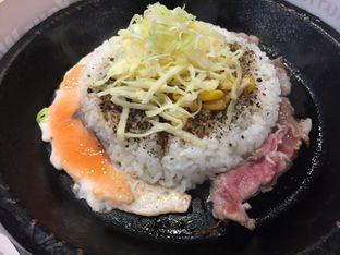 Foto review Pepper Lunch Express oleh Yohanacandra (@kulinerkapandiet) 3
