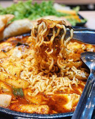 Foto 2 - Makanan di Seorae oleh irena christie