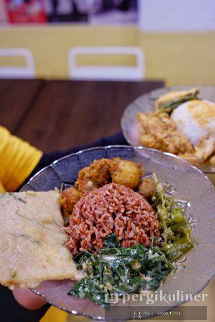 Foto 13 - Makanan di Loka Padang oleh Oppa Kuliner (@oppakuliner)