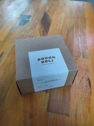 Foto review Dough Deli oleh Suka Kopi & Ngemil  2