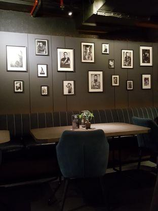 Foto 2 - Makanan di BAE by Socieaty oleh Stallone Tjia (@Stallonation)