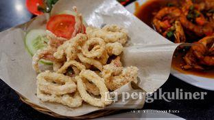 Foto review Santai Malam 1001 oleh Oppa Kuliner (@oppakuliner) 2