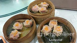 Foto 13 - Makanan di Golden Leaf oleh Ladyonaf @placetogoandeat