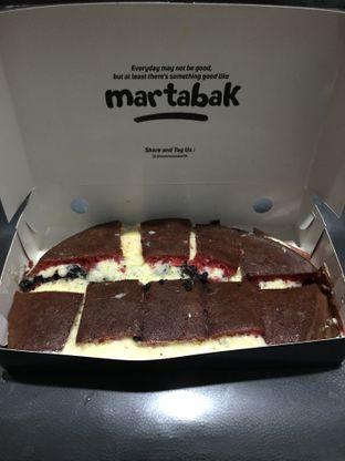 Foto 2 - Makanan di Super Martabak 38 oleh Christian | IG : @gila.kuliner13