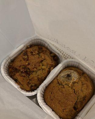 Foto review Seed Bakery oleh Claudia @claudisfoodjournal 3