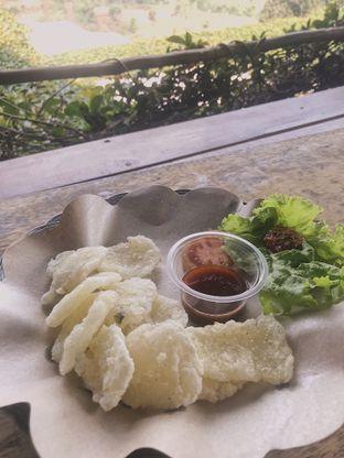 Foto 1 - Makanan di Lereng Anteng oleh @qluvfood