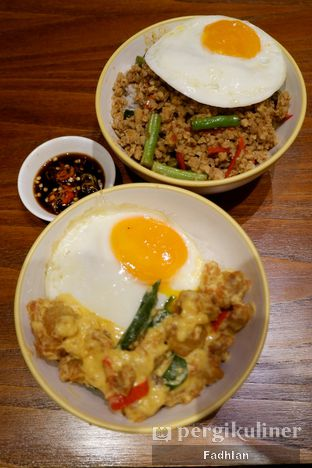 Foto review The People's Cafe oleh Muhammad Fadhlan (@jktfoodseeker) 4
