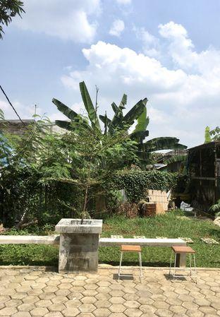 Foto review Kopi Nirwana oleh Prido ZH 5