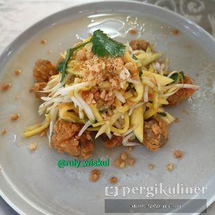 Foto 6 - Makanan di Tsamara Resto & Function Hall oleh Ruly Wiskul