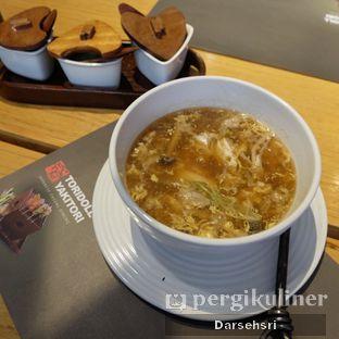 Foto 1 - Makanan di Toridoll Yakitori oleh Darsehsri Handayani