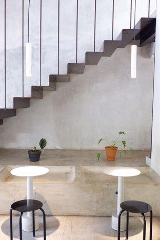 Foto 16 - Interior di Kopikalyan oleh yudistira ishak abrar
