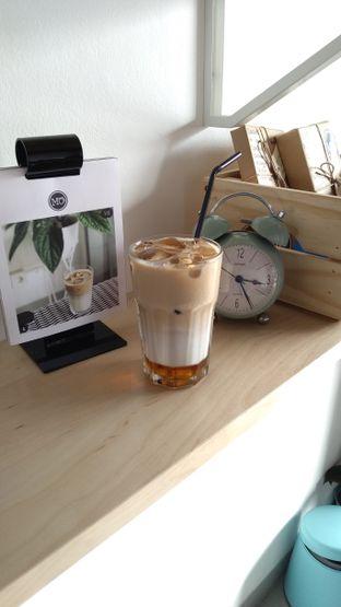 Foto 1 - Makanan di Little M Coffee oleh Eka Febriyani @yummyculinaryid