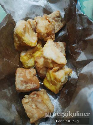 Foto 2 - Makanan di Kakkk Ayam Geprek oleh Fannie Huang||@fannie599