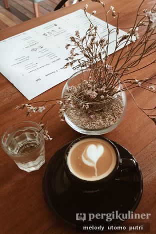 Foto 2 - Makanan(piccolo) di Cupten Cafe oleh Melody Utomo Putri