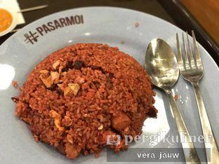 Foto - Makanan di Baji Pamai oleh Vera Jauw