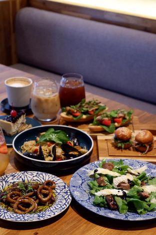Foto 20 - Makanan di Planta Kitchen oleh yudistira ishak abrar