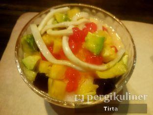 Foto 5 - Makanan di Seribu Rasa oleh Tirta Lie
