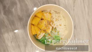 Foto 4 - Makanan di Chapayom oleh Mich Love Eat