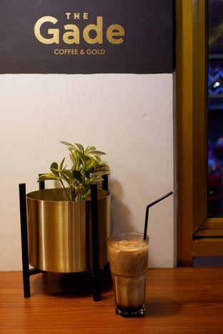 Foto 25 - Makanan di The Gade Coffee & Gold oleh yudistira ishak abrar