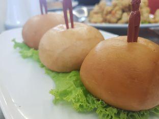 Foto 3 - Makanan di Guilin Restaurant oleh Rizky Sugianto
