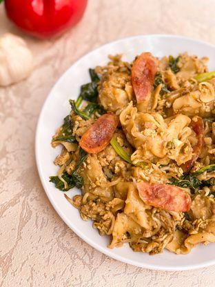 Foto 2 - Makanan di Pok Chop 18 oleh Riani Rin