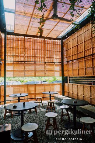 Foto 10 - Interior di Soth.Ta Coffee oleh Shella Anastasia