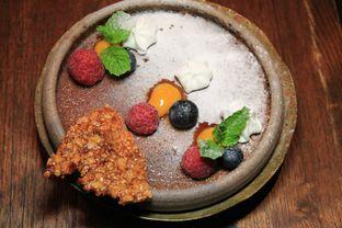 Foto 28 - Makanan di Gunpowder Kitchen & Bar oleh Prido ZH