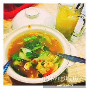 Foto - Makanan di Bakso Lapangan Tembak Senayan oleh Anisa Adya