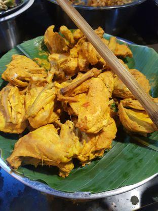 Foto - Makanan di Kedai Sutan Mangkuto oleh Diaz Purnama