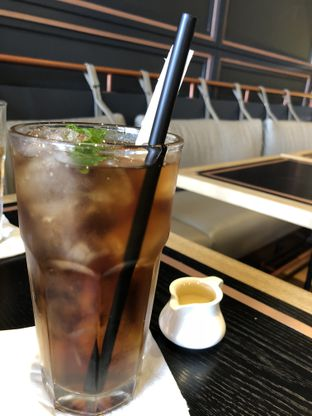 Foto 2 - Makanan di Liberica Coffee oleh @yoliechan_lie