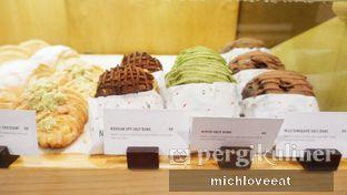 Foto 12 - Makanan di Nomz oleh Mich Love Eat