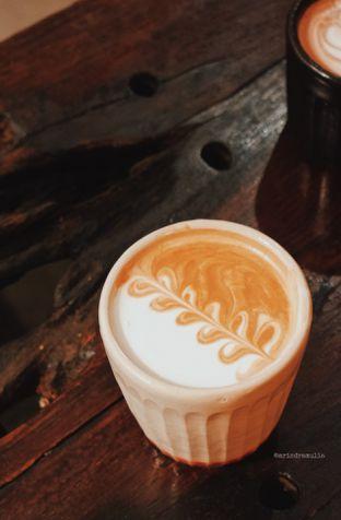 Foto 3 - Makanan di But First Coffee oleh Indra Mulia