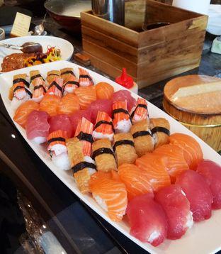 Foto 7 - Makanan di PASOLA - The Ritz Carlton Pacific Place oleh maysfood journal.blogspot.com Maygreen